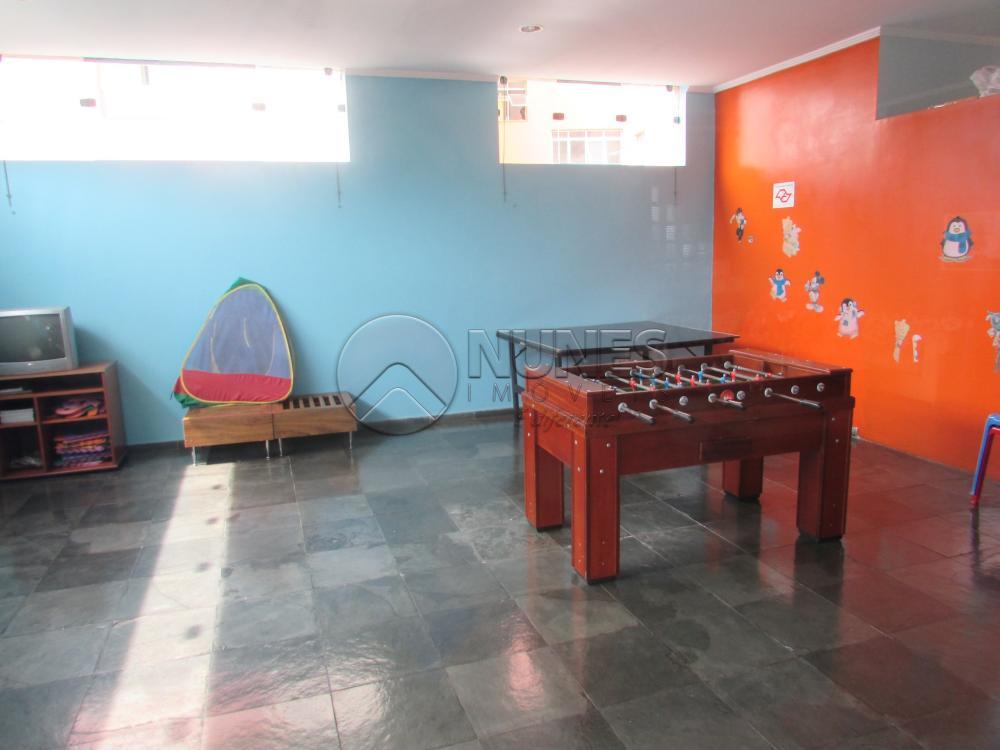 Comprar Apartamento / Padrão em Osasco apenas R$ 403.000,00 - Foto 21