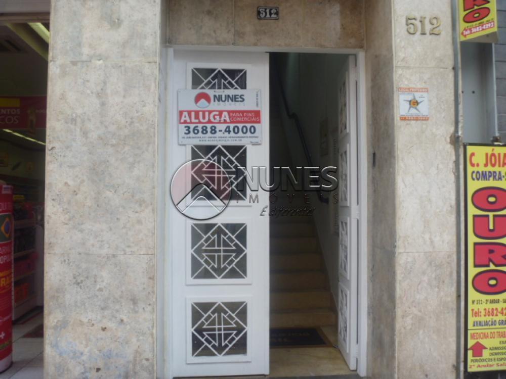 Alugar Comercial / Sala em Osasco apenas R$ 1.000,00 - Foto 12