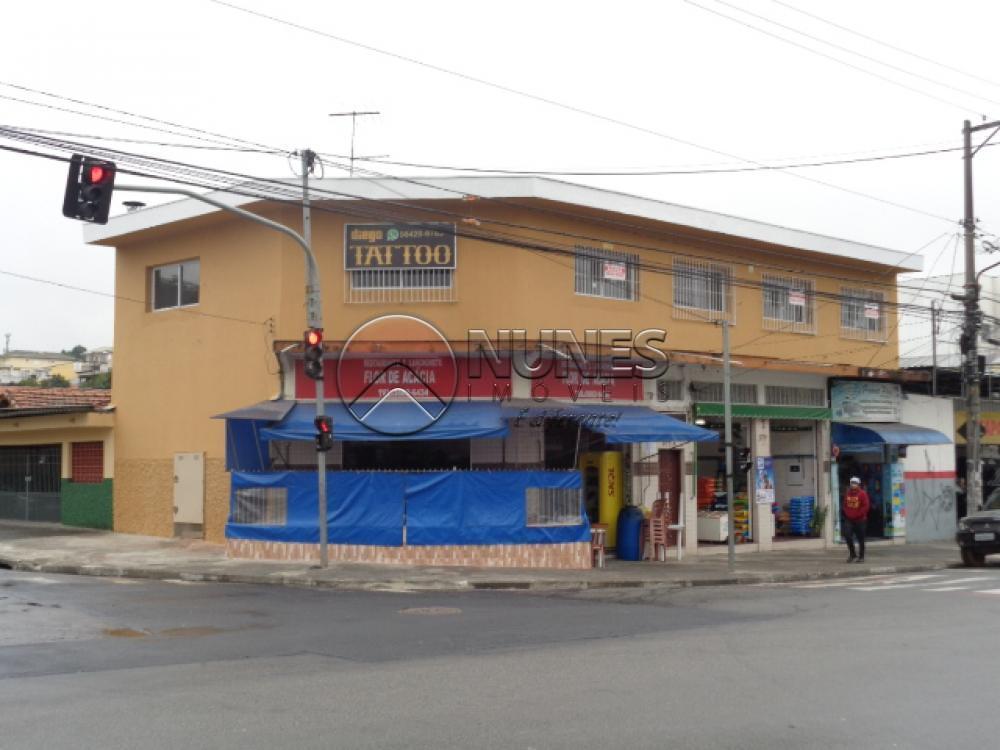Alugar Comercial / Sala em Osasco apenas R$ 550,00 - Foto 19