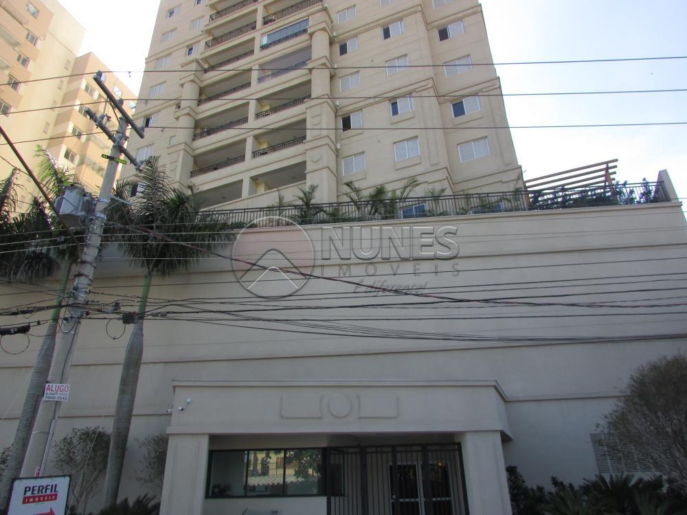 Comprar Apartamento / Padrão em Osasco apenas R$ 450.000,00 - Foto 38