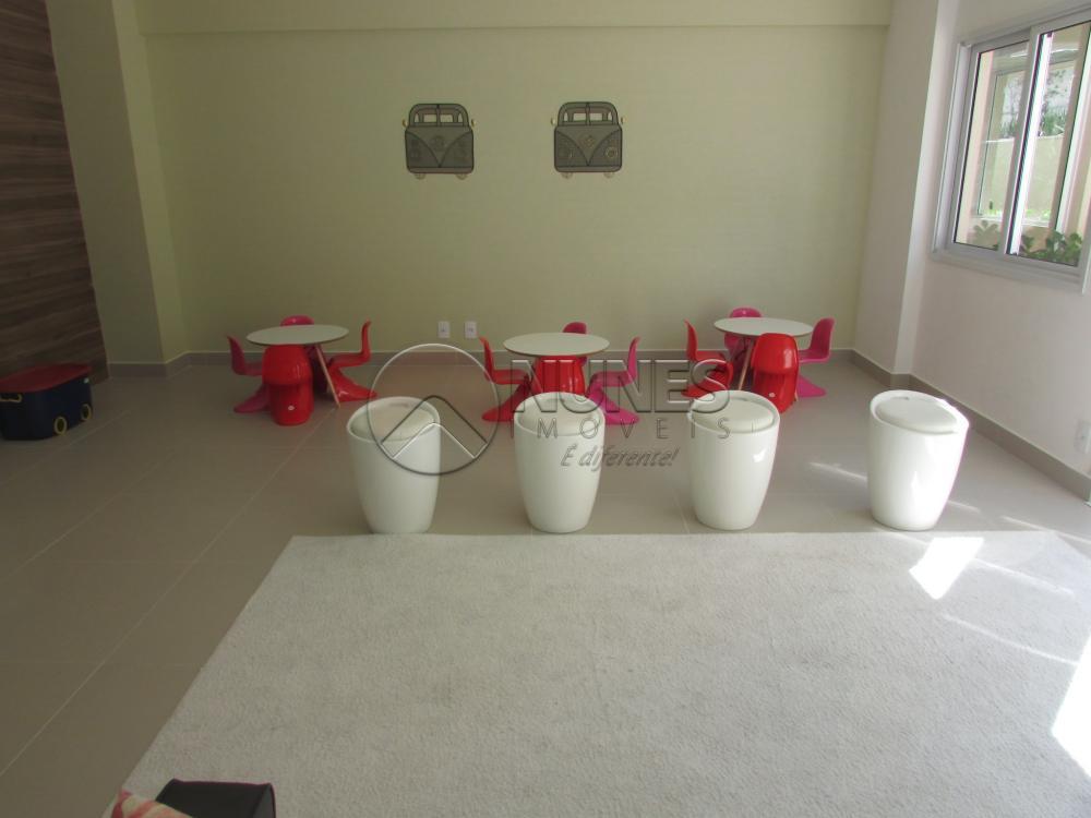 Comprar Apartamento / Padrão em Osasco apenas R$ 450.000,00 - Foto 40