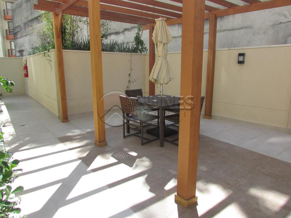 Comprar Apartamento / Padrão em Osasco apenas R$ 450.000,00 - Foto 43