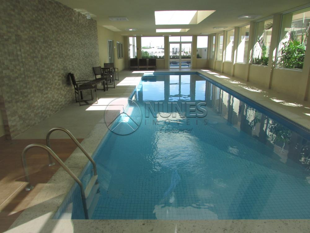 Comprar Apartamento / Padrão em Osasco apenas R$ 450.000,00 - Foto 44