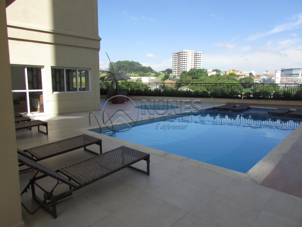 Comprar Apartamento / Padrão em Osasco apenas R$ 450.000,00 - Foto 45