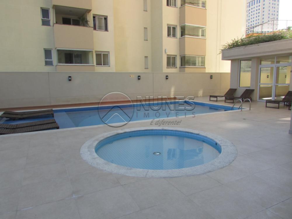 Comprar Apartamento / Padrão em Osasco apenas R$ 450.000,00 - Foto 47