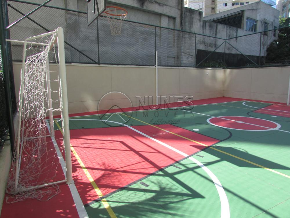 Comprar Apartamento / Padrão em Osasco apenas R$ 450.000,00 - Foto 52