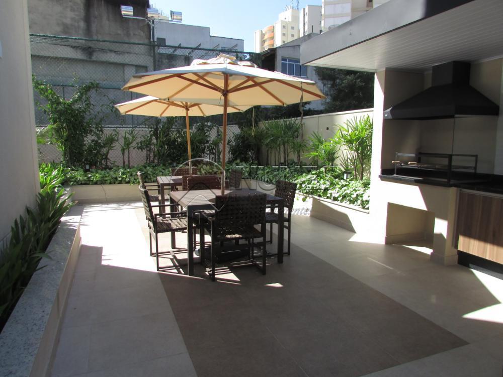 Comprar Apartamento / Padrão em Osasco apenas R$ 450.000,00 - Foto 54