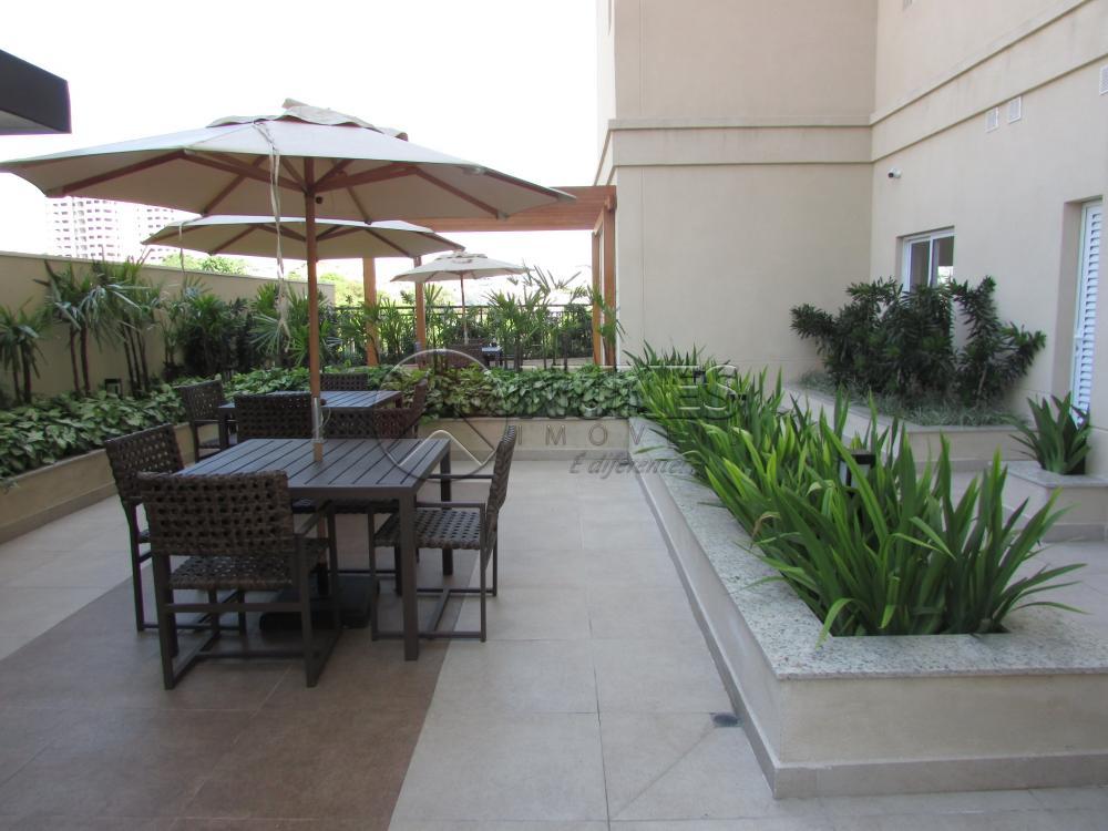 Comprar Apartamento / Padrão em Osasco apenas R$ 450.000,00 - Foto 56