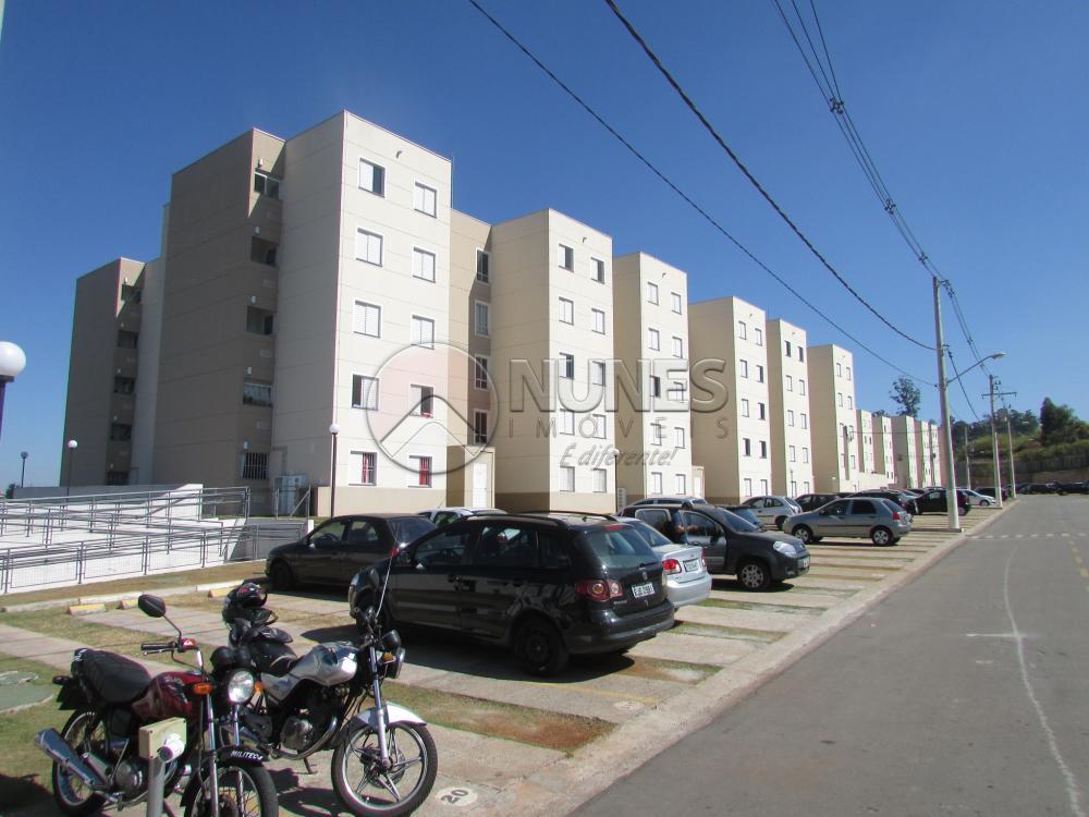Comprar Apartamento / Padrão em Jandira apenas R$ 170.000,00 - Foto 23