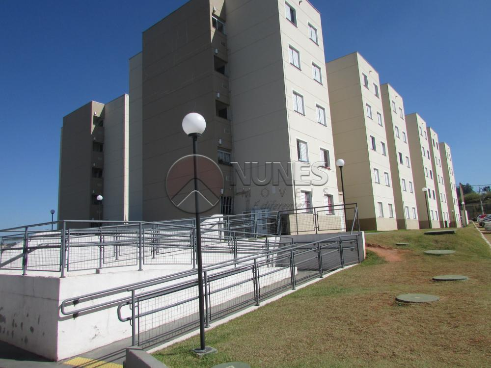 Comprar Apartamento / Padrão em Jandira apenas R$ 170.000,00 - Foto 24