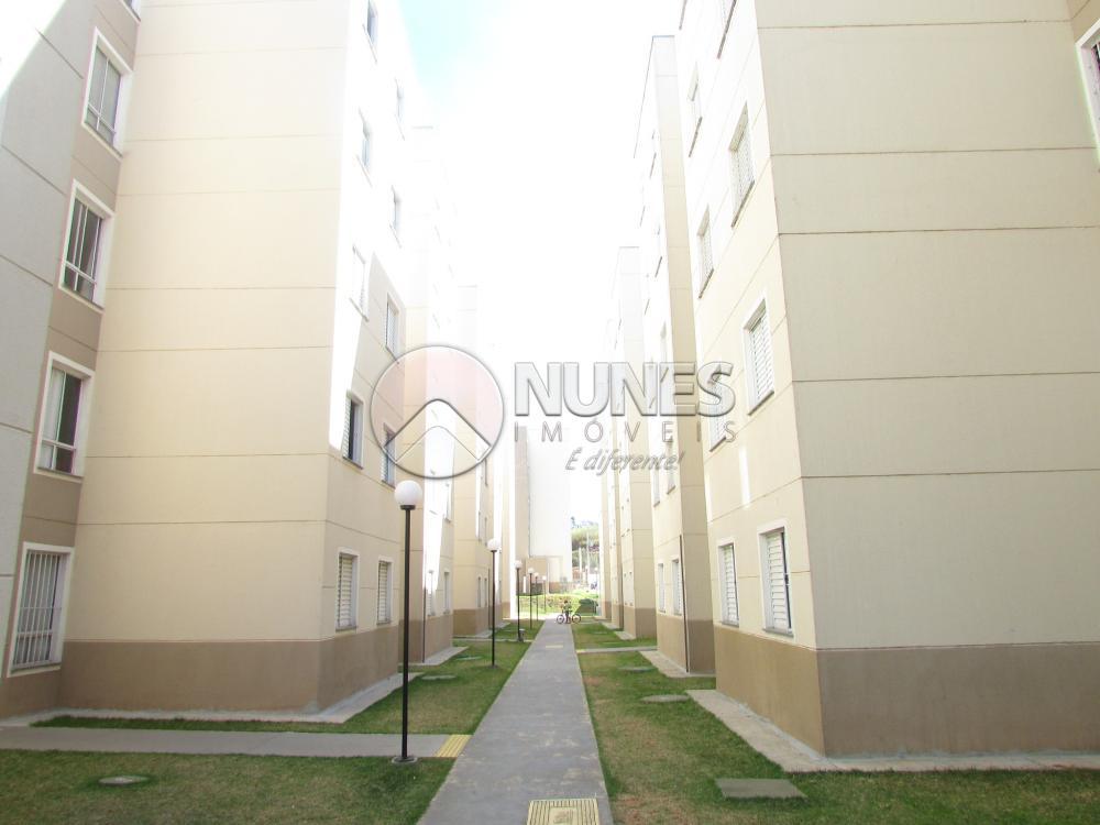 Apartamento de 2 dormitórios à venda em Jardim São Luiz, Jandira - SP