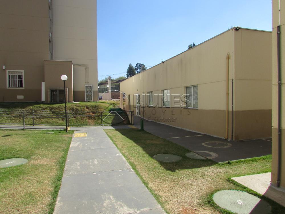 Comprar Apartamento / Padrão em Jandira apenas R$ 170.000,00 - Foto 26