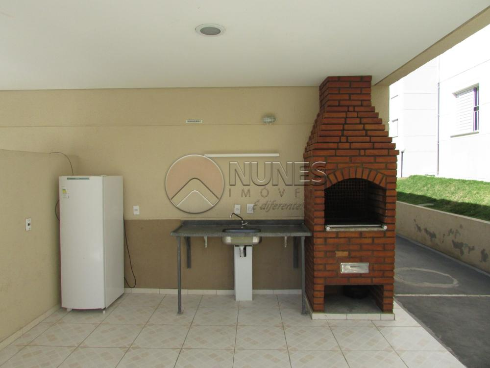 Comprar Apartamento / Padrão em Jandira apenas R$ 170.000,00 - Foto 27