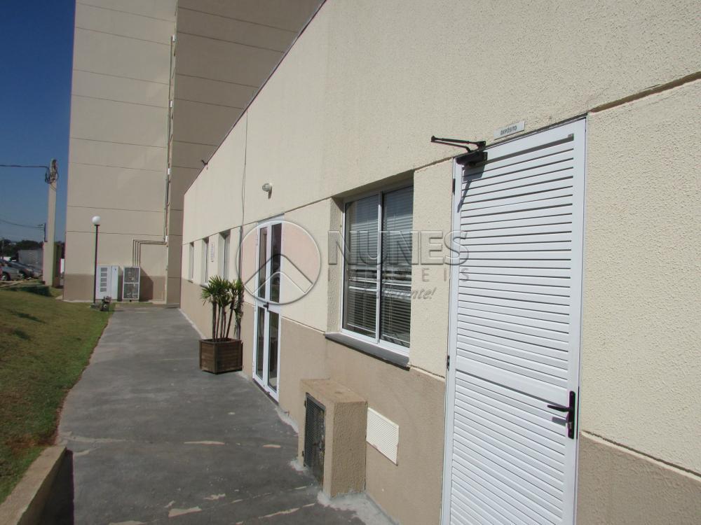 Comprar Apartamento / Padrão em Jandira apenas R$ 170.000,00 - Foto 28