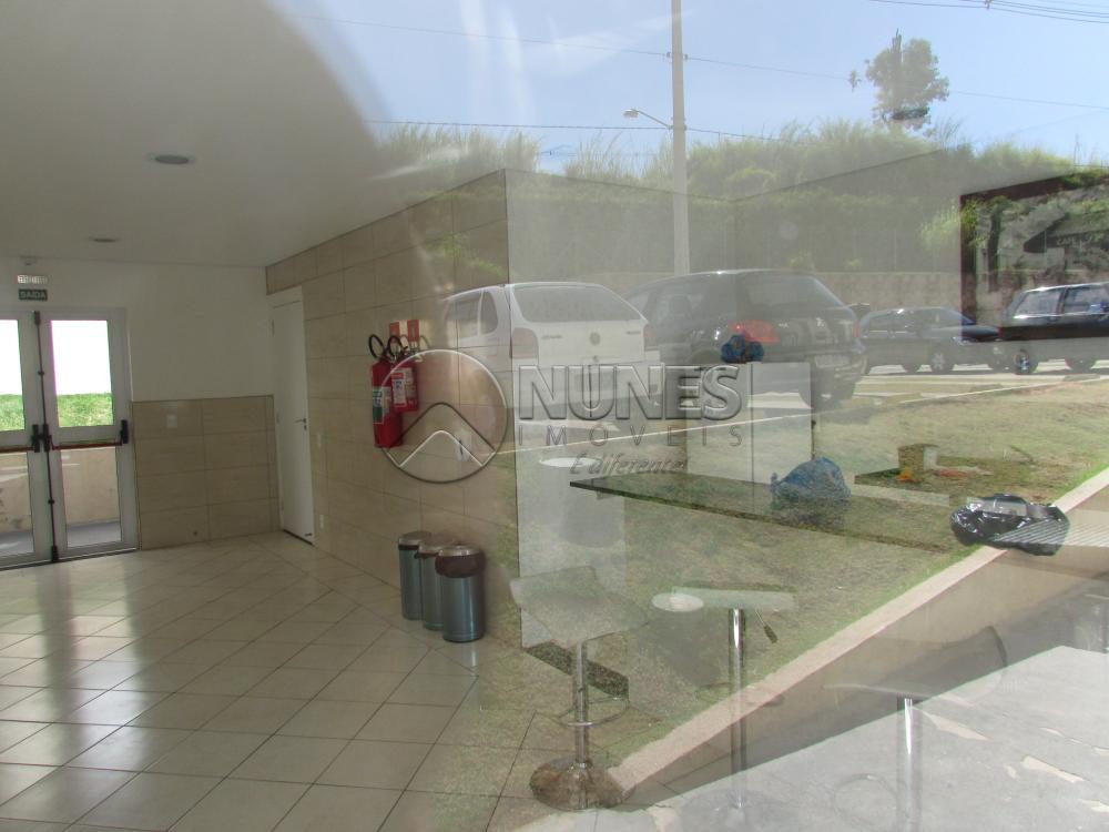 Comprar Apartamento / Padrão em Jandira apenas R$ 170.000,00 - Foto 29
