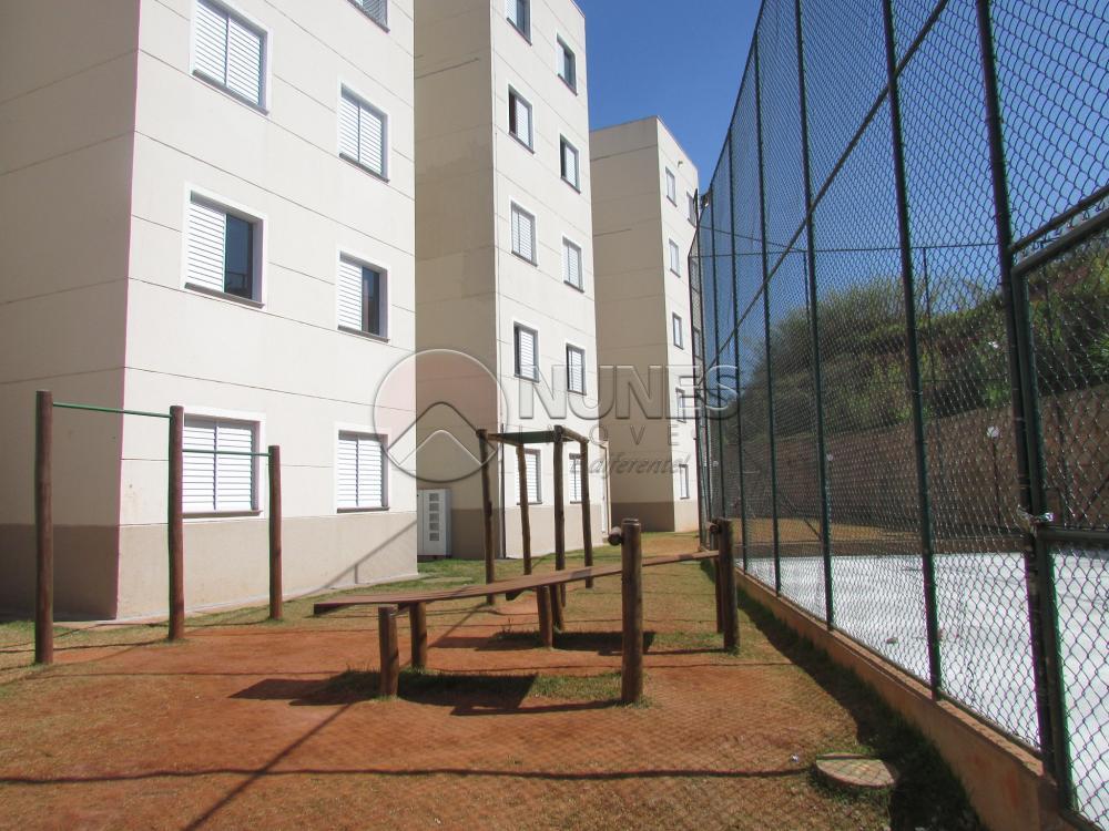 Comprar Apartamento / Padrão em Jandira apenas R$ 170.000,00 - Foto 32