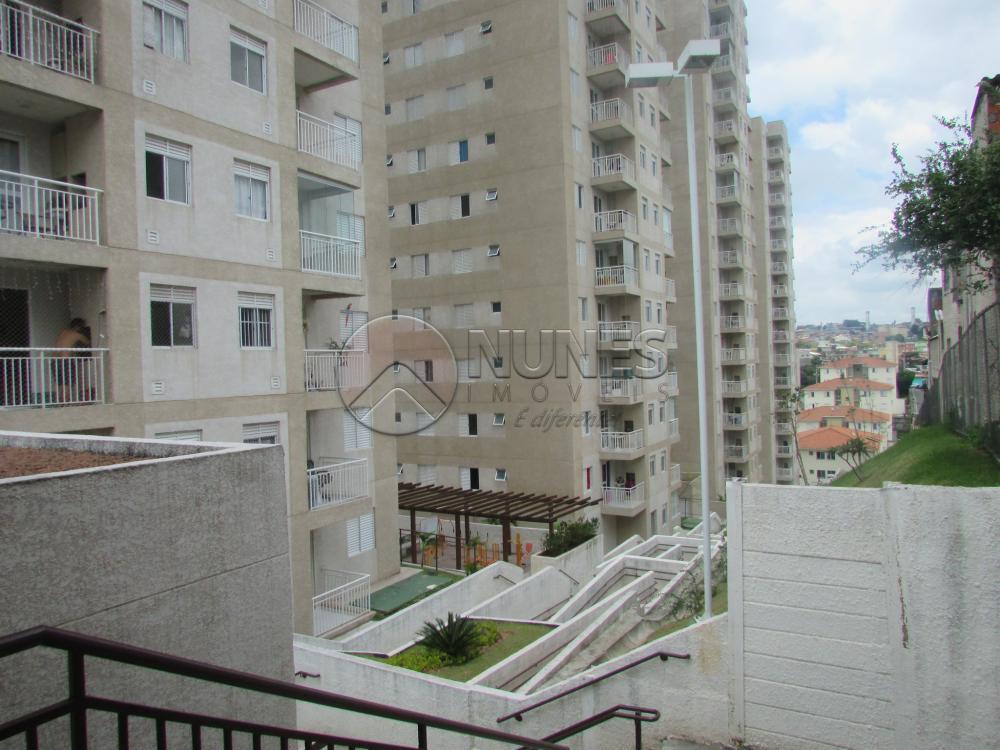 Comprar Apartamento / Padrão em Carapicuíba apenas R$ 190.000,00 - Foto 18