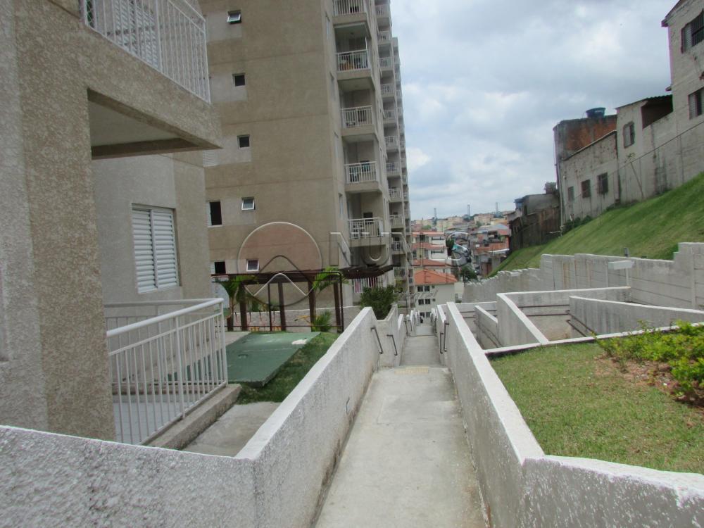 Comprar Apartamento / Padrão em Carapicuíba apenas R$ 190.000,00 - Foto 19