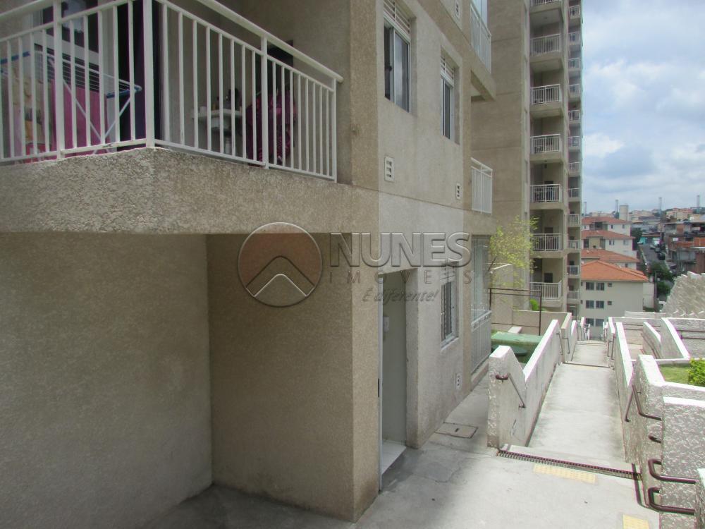 Comprar Apartamento / Padrão em Carapicuíba apenas R$ 190.000,00 - Foto 21
