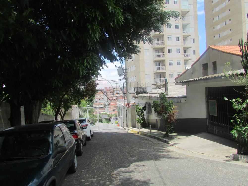 Comprar Apartamento / Padrão em Carapicuíba apenas R$ 190.000,00 - Foto 22