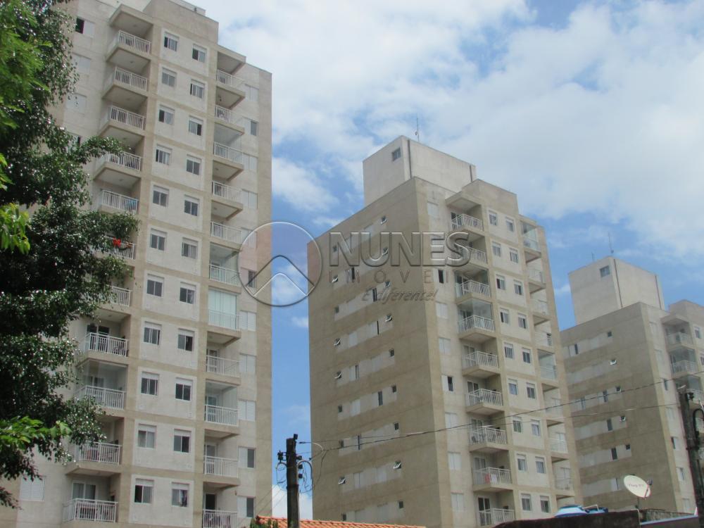Comprar Apartamento / Padrão em Carapicuíba apenas R$ 190.000,00 - Foto 23