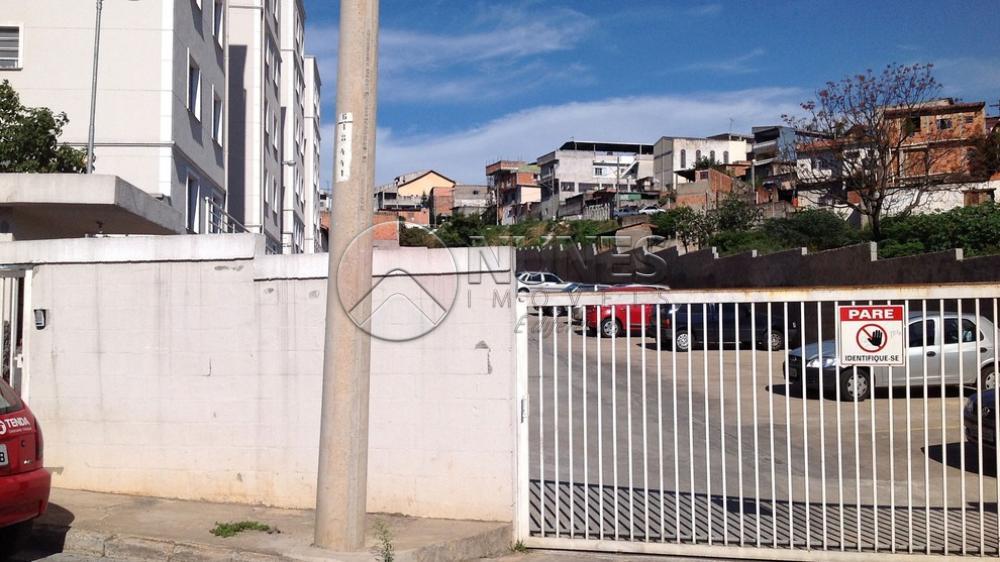Alugar Apartamento / Padrão em Osasco apenas R$ 650,00 - Foto 16