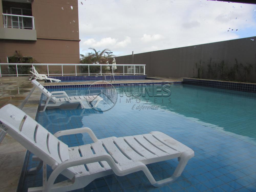 Comprar Apartamento / Padrão em Osasco apenas R$ 245.000,00 - Foto 43