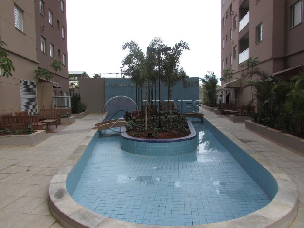 Comprar Apartamento / Padrão em Osasco apenas R$ 245.000,00 - Foto 45
