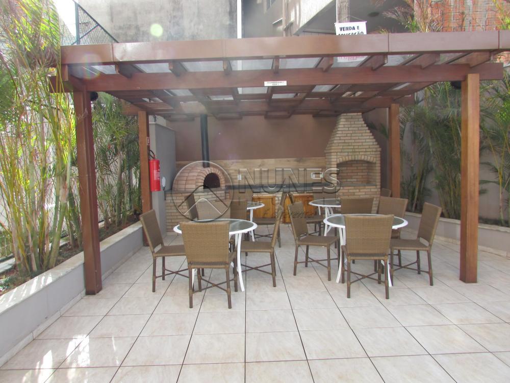 Comprar Apartamento / Padrão em Osasco apenas R$ 245.000,00 - Foto 47
