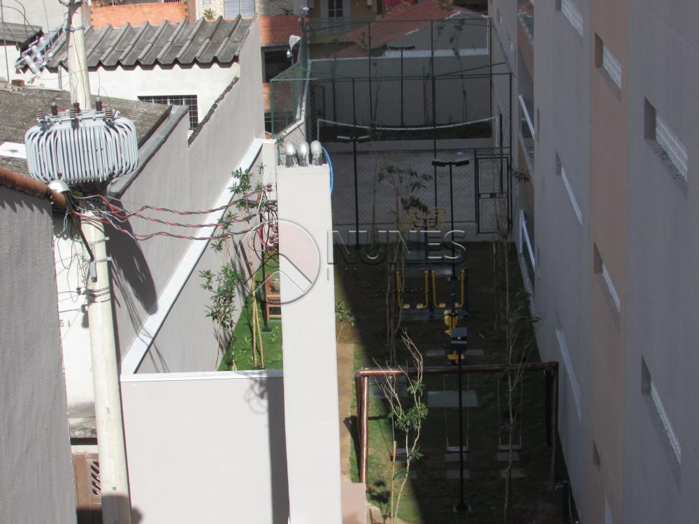 Comprar Apartamento / Padrão em Osasco apenas R$ 245.000,00 - Foto 48