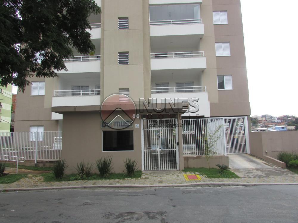 Alugar Apartamento / Padrão em Osasco apenas R$ 800,00 - Foto 27