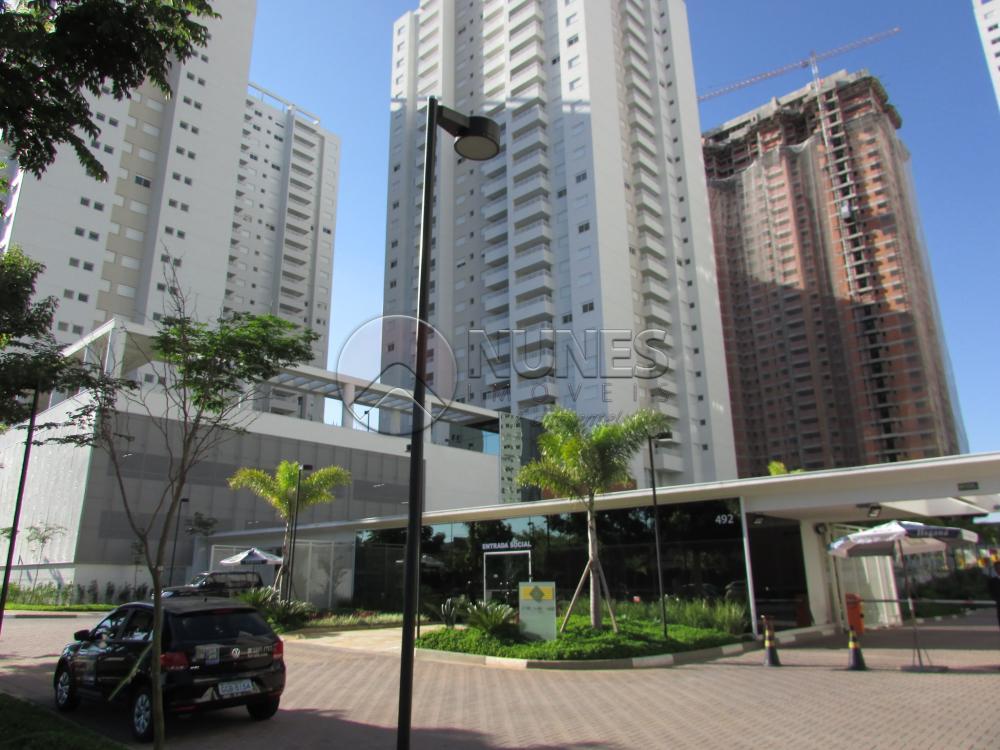 Comprar Apartamento / Padrão em Osasco R$ 850.000,00 - Foto 42