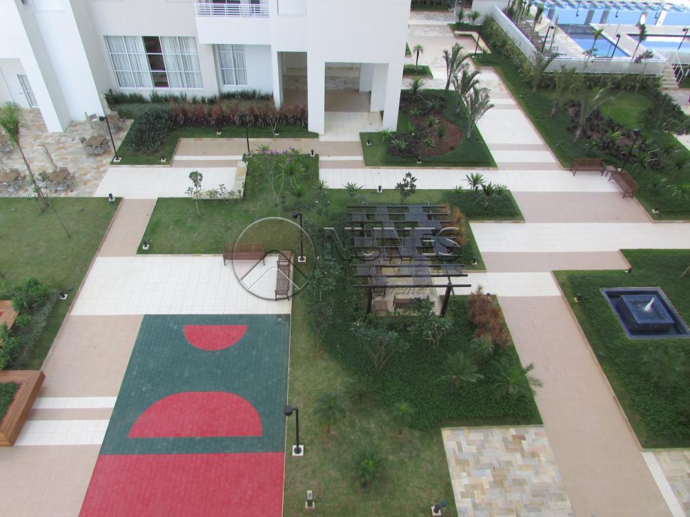Comprar Apartamento / Padrão em Osasco R$ 850.000,00 - Foto 46