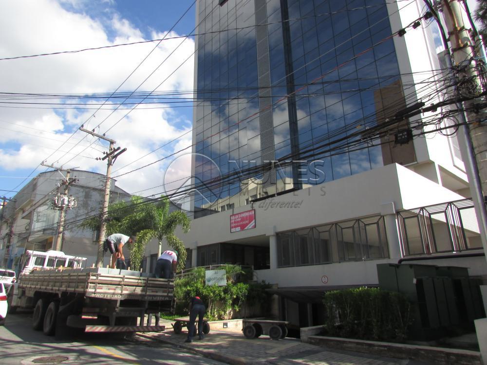 Alugar Comercial / Sala Comercial em Osasco apenas R$ 1.200,00 - Foto 24