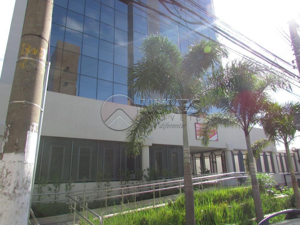 Alugar Comercial / Sala Comercial em Osasco apenas R$ 1.200,00 - Foto 25