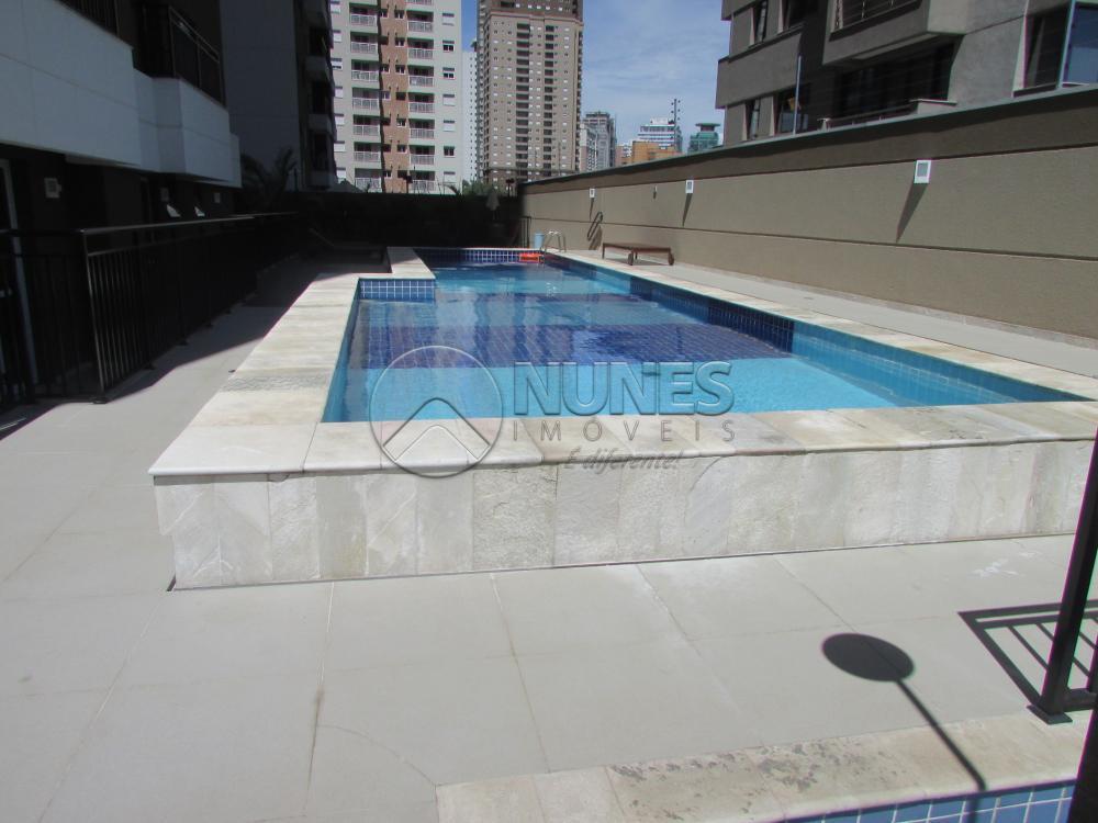 Alugar Apartamento / Padrão em Barueri apenas R$ 2.346,75 - Foto 41