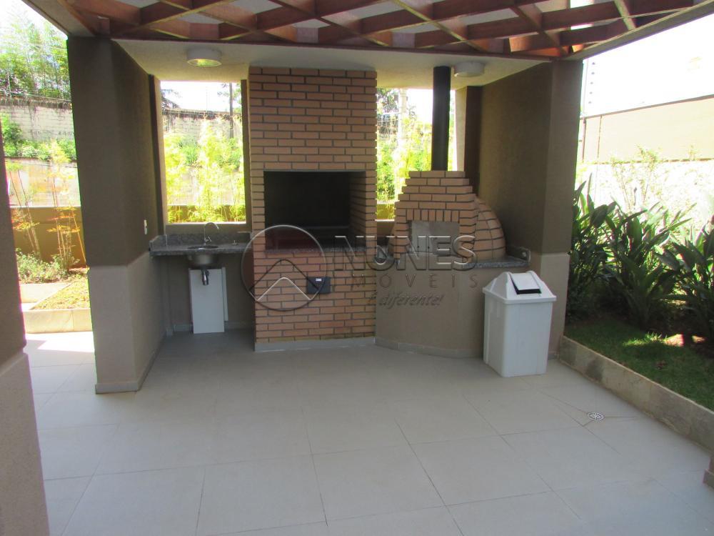 Alugar Apartamento / Padrão em Barueri apenas R$ 2.346,75 - Foto 44