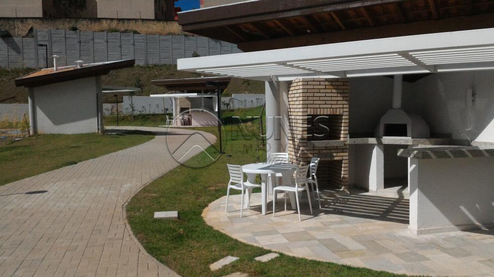 Comprar Apartamento / Padrão em Osasco apenas R$ 330.000,00 - Foto 23