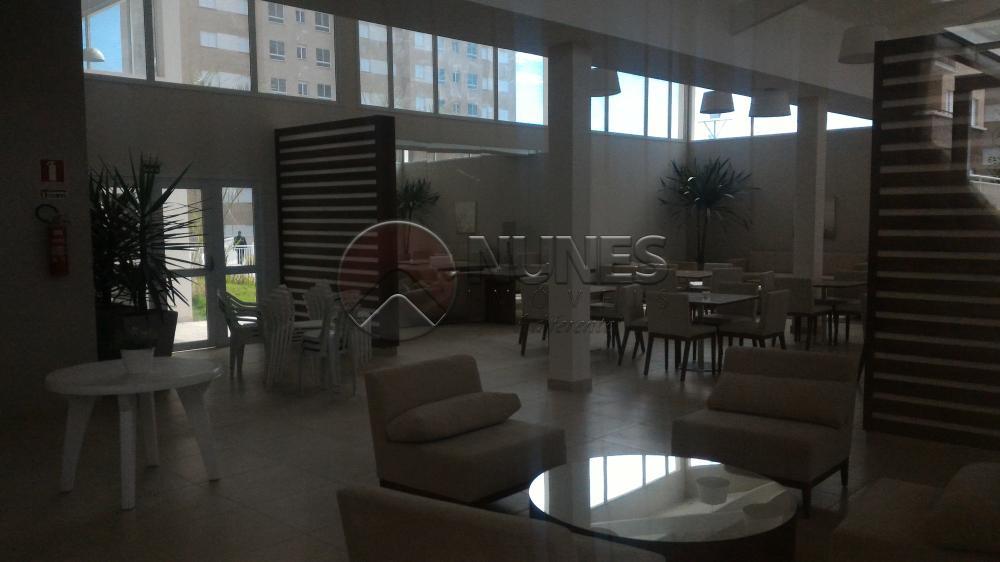 Comprar Apartamento / Padrão em Osasco apenas R$ 330.000,00 - Foto 24