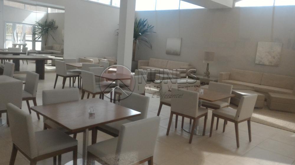 Comprar Apartamento / Padrão em Osasco apenas R$ 330.000,00 - Foto 25