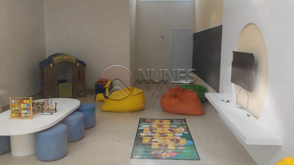 Comprar Apartamento / Padrão em Osasco apenas R$ 330.000,00 - Foto 29
