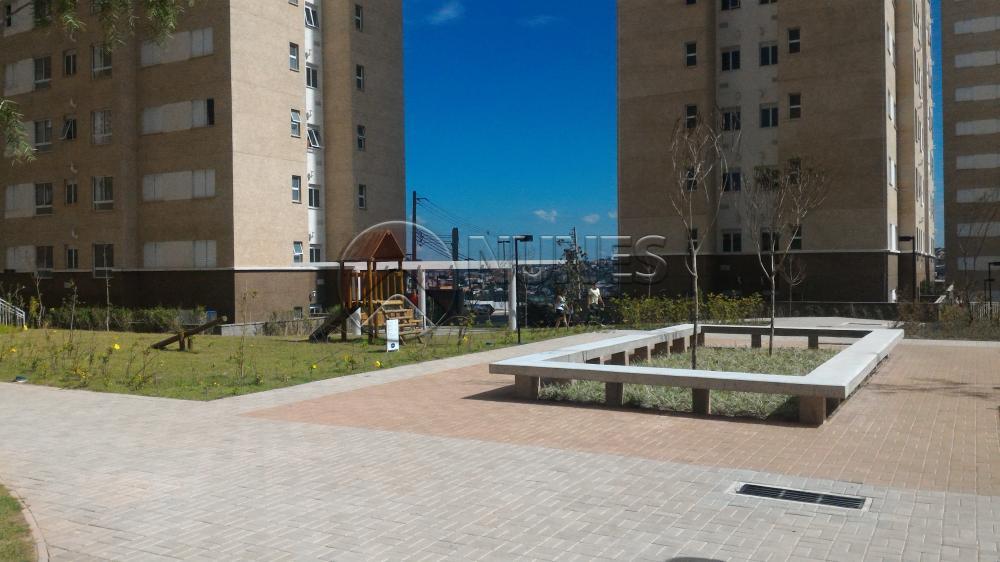 Comprar Apartamento / Padrão em Osasco apenas R$ 330.000,00 - Foto 35