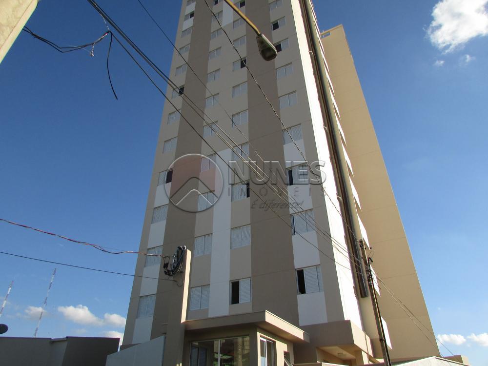 Alugar Apartamento / Padrão em Osasco apenas R$ 1.150,00 - Foto 30