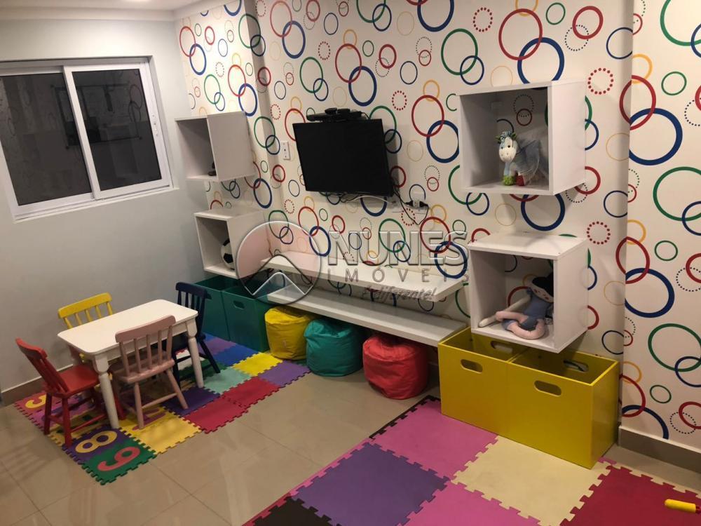 Alugar Apartamento / Padrão em Osasco apenas R$ 1.150,00 - Foto 31