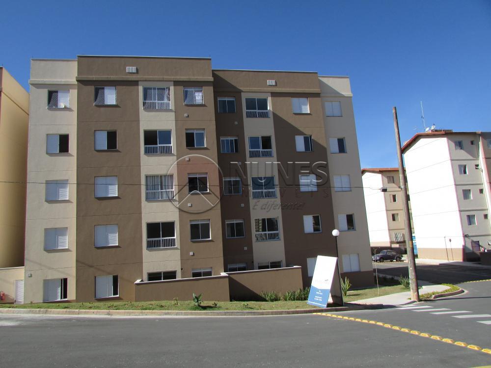 Comprar Apartamento / Padrão em Osasco apenas R$ 199.000,00 - Foto 22