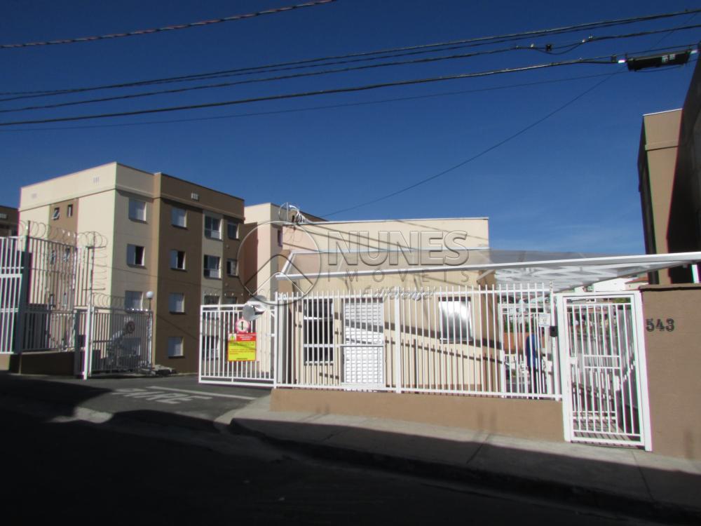 Comprar Apartamento / Padrão em Osasco apenas R$ 199.000,00 - Foto 21