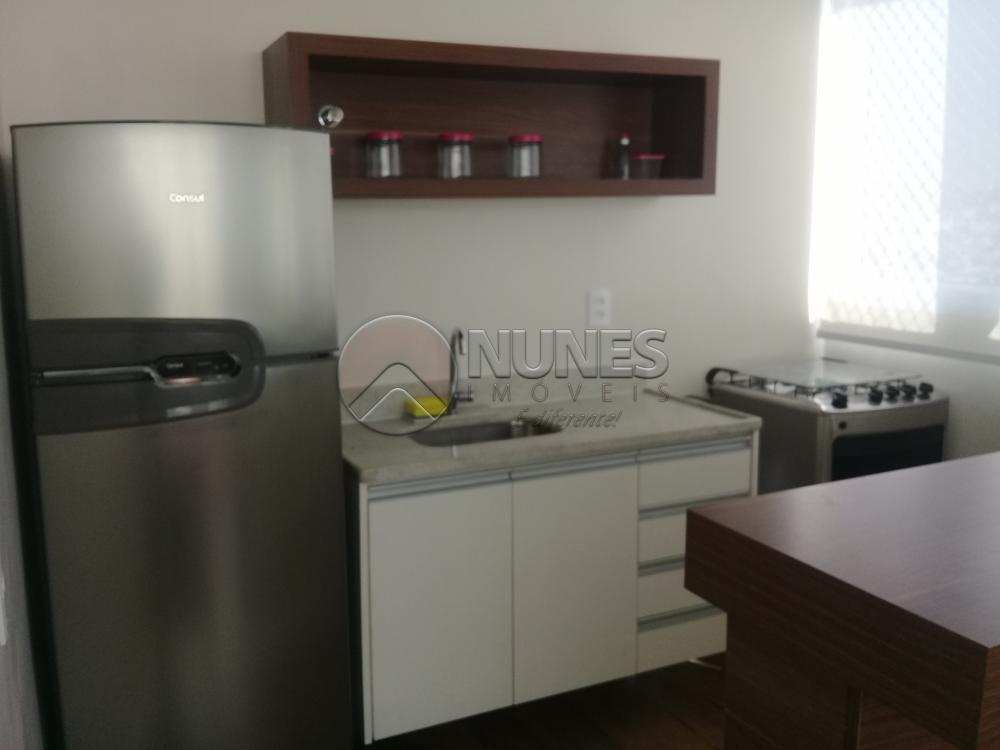 Comprar Apartamento / Padrão em Osasco apenas R$ 360.000,00 - Foto 38