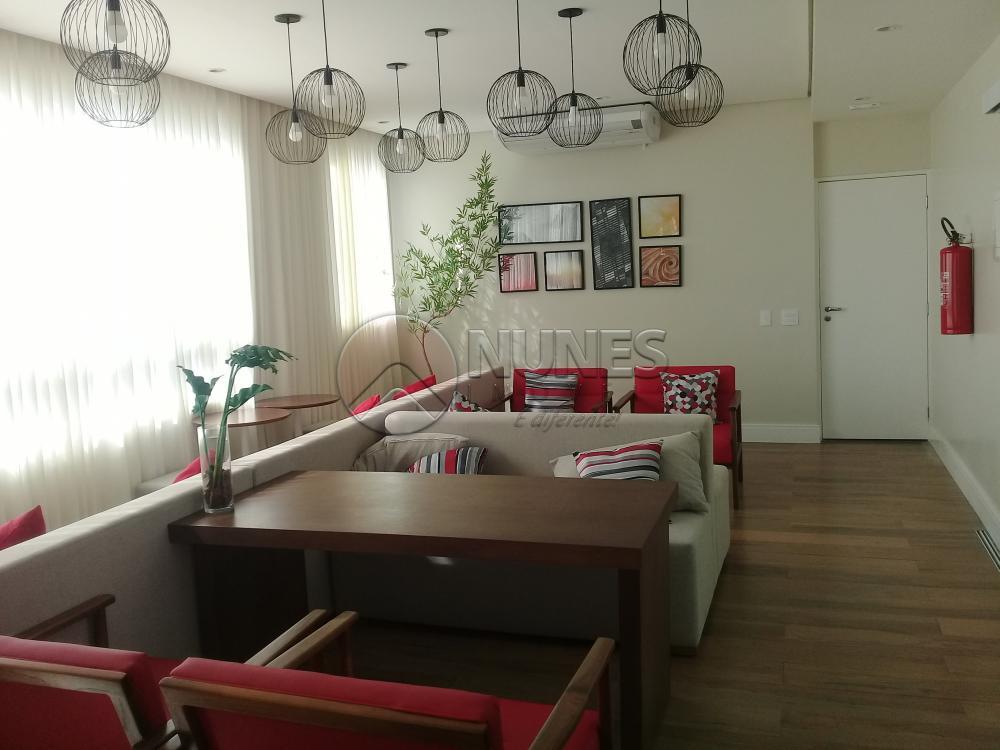 Comprar Apartamento / Padrão em Osasco apenas R$ 360.000,00 - Foto 36