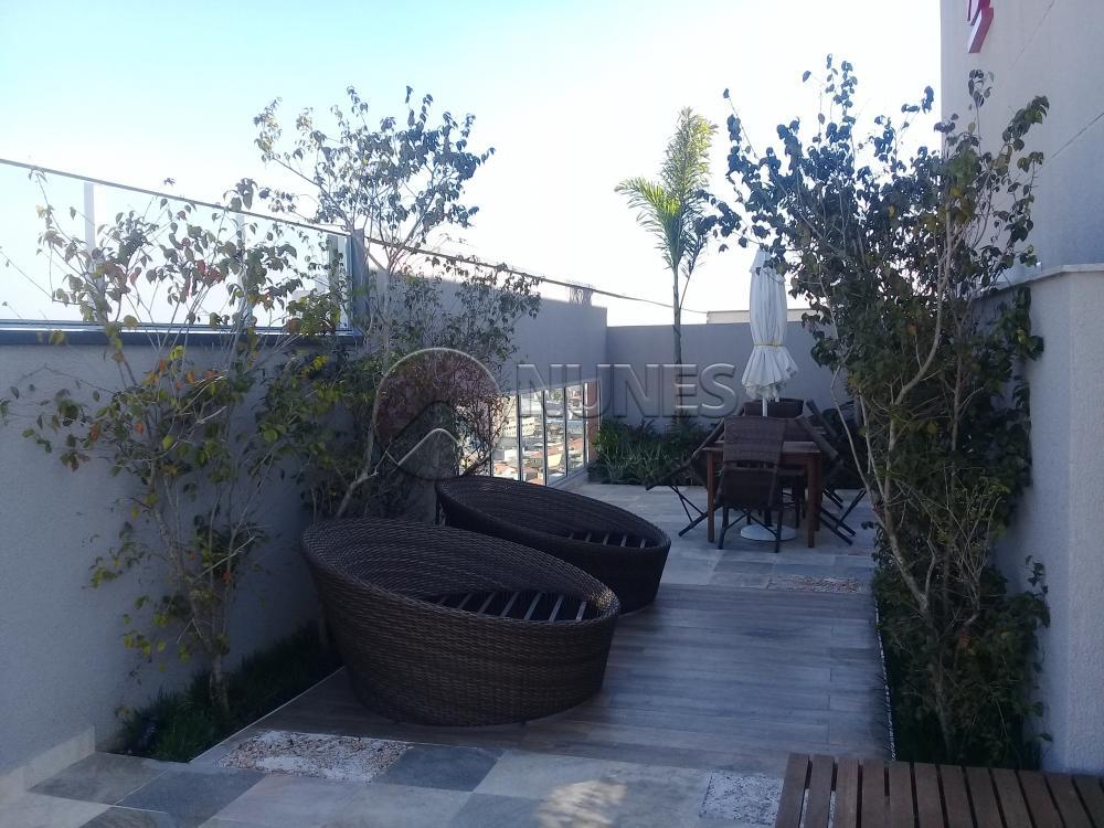 Comprar Apartamento / Padrão em Osasco apenas R$ 360.000,00 - Foto 34
