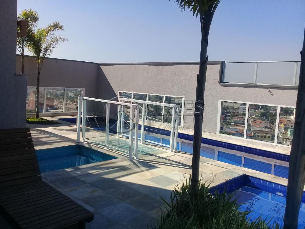 Comprar Apartamento / Padrão em Osasco apenas R$ 360.000,00 - Foto 30